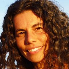 Daniela Braga de Souza