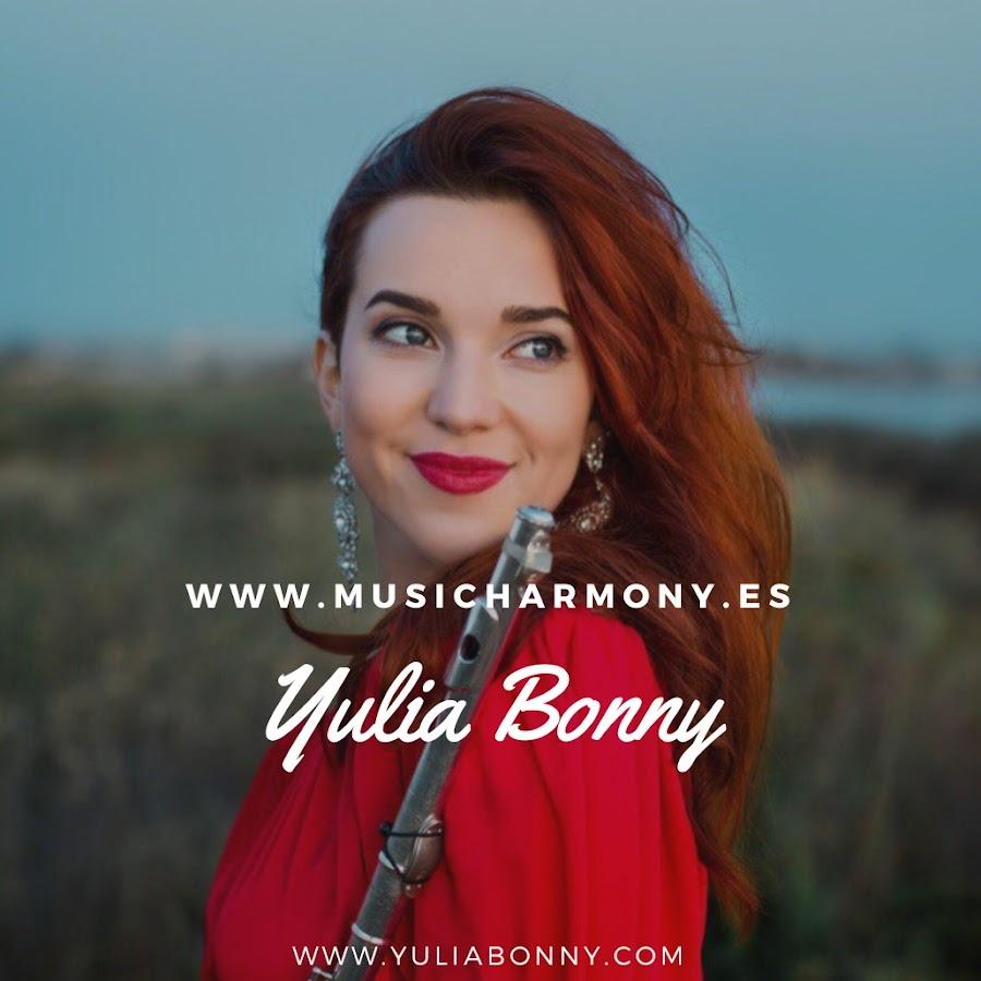Видео yulia nova
