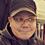 Juho Lehtinen