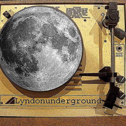 lyndonunderground