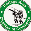 Portage Area Chamber of Commerce