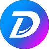 Diolinux