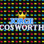 JorgeCosworth
