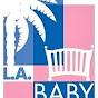 Amwan L.A. Baby