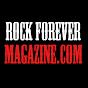 rockforevermagazine