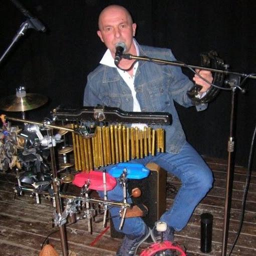 Antonio Lauto