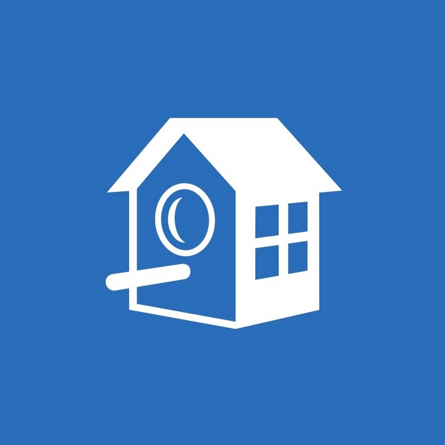 HomeAway - YouTube