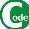 Code f.a.d. Company