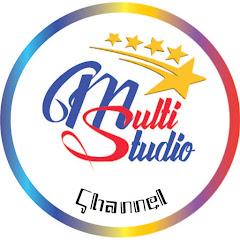 Cover Profil Anggi Channel