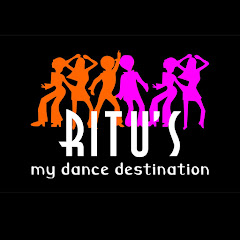 Cover Profil RITU'S DANCE STUDIO
