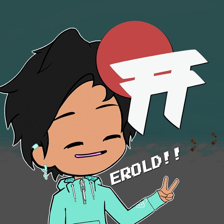 Youtube: EroldStory