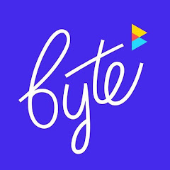 Byte Community Channel