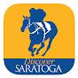 Discover Saratoga NY