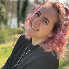 Carina Kuntzsch