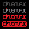 CINEMAX GAMES