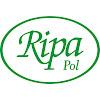 Ripa-pol