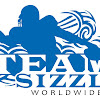 TeamSizzleFilms