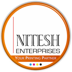 Nitent Nitesh