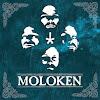 Molokenofficial