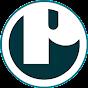 pmgmedia1
