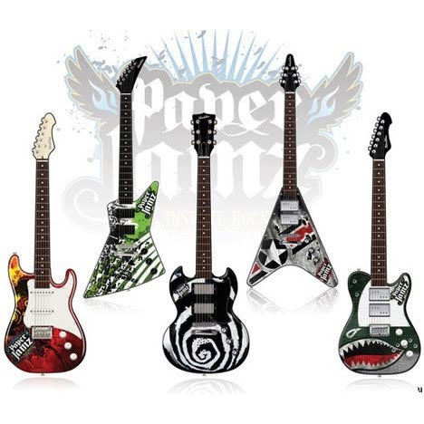 rockstar90al