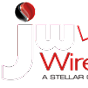 JWwireless VZW