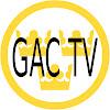GAC TV