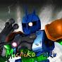MichikoZaku