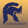 Centurion Research Solutions