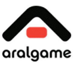 AralGameCom