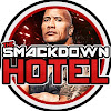 TheSmackDownHotel.com