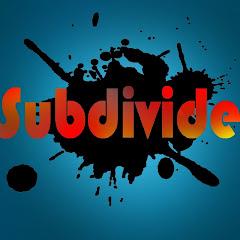 Subdivide DnB