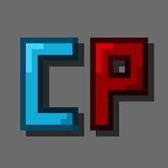 CrushedPixel
