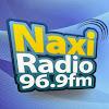Naxi Podcast