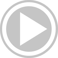 Xnxx sexgirls porno hot xxx videoporno video sex sexy 18 hd full movie 18+ full sex video HD xvideos