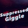 Suppressed Giggle