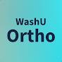 OrthoSurgWUSTL