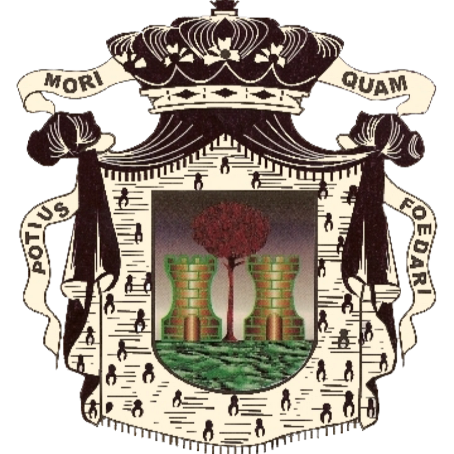 Floridablanca
