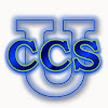 CCS University K12
