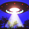 UFO HUNTER 2112