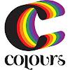 ColoursOasis