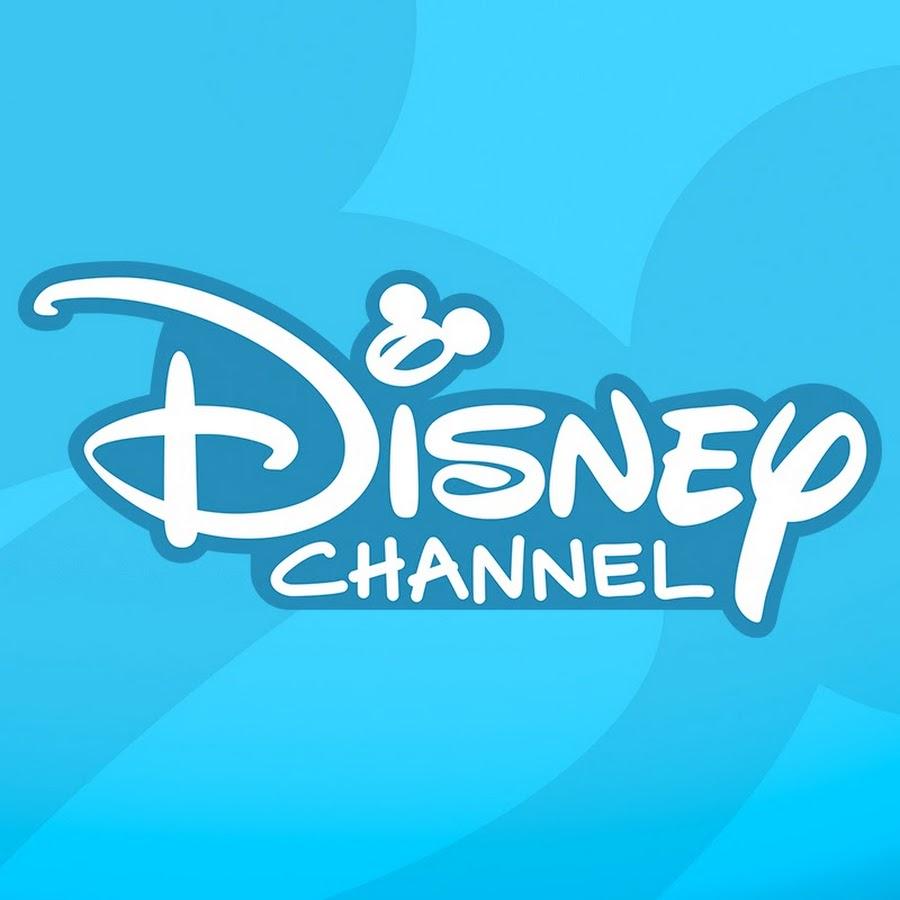 Disney Channel Austral...