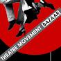 Theatre Movement Bazaar