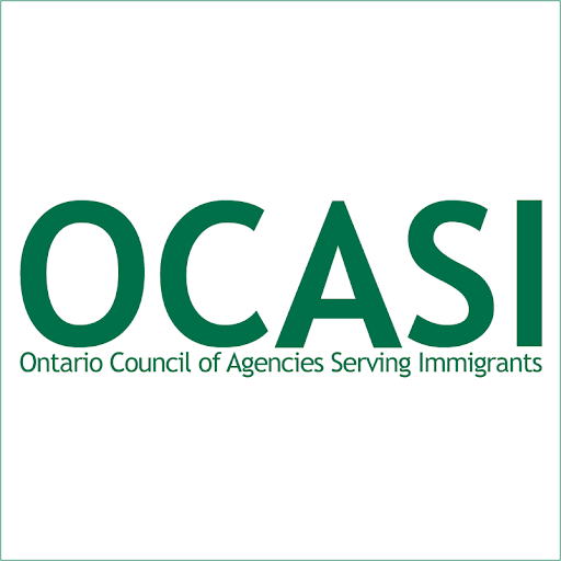 Ocasi Ontario