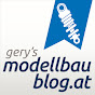 Gery's Modellbaublog