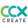 CCX Create