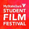 MyState Student Film Festival