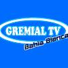 Gremial TV Bahía Blanca