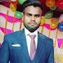 Munna Kumar