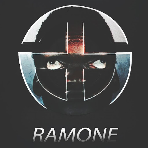 byRamonee